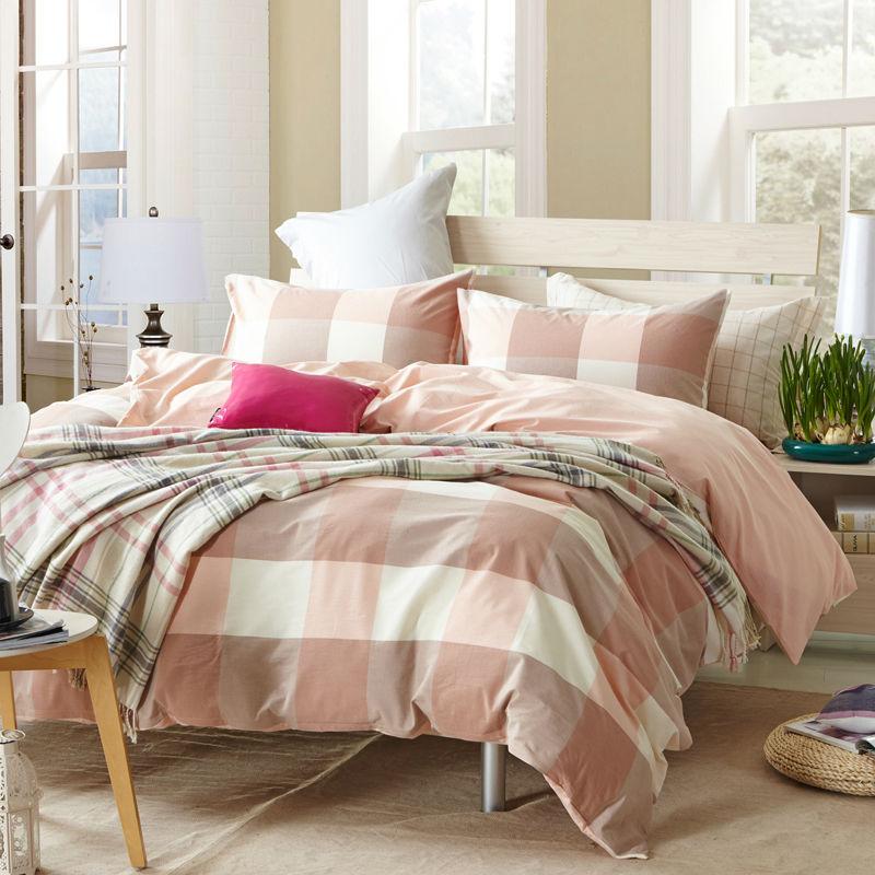 couette ensemble adolescent achetez des lots petit prix couette ensemble adolescent en. Black Bedroom Furniture Sets. Home Design Ideas
