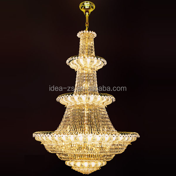 Chandelier Made Of Shells Loose Chandelier Crystals Buy Chandelier - Loose chandelier crystals