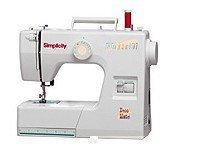 sewing machines simplicity decomate s07 buy sewing machines rh alibaba com simplicity sewing machine manual free simplicity sewing machine manual 1170