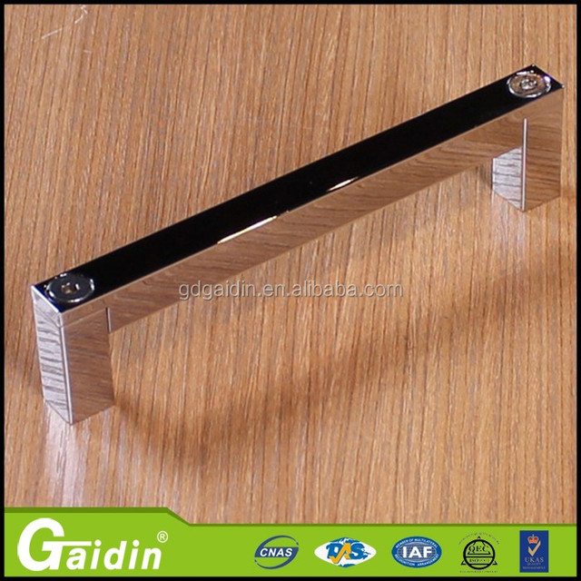 Buy Cheap China supplier kitchen cabinet hardware Products, Find ...