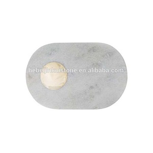 blue pearl granite cutting boards with kitchenware Jinkuistone