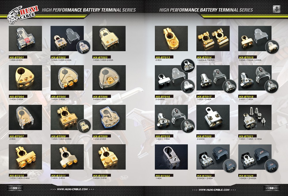 car battery terminal 28.jpg