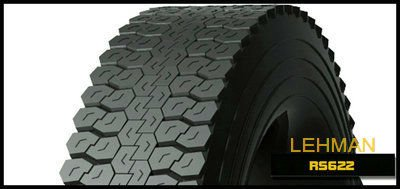 11R22.5,RoadShine Truck tires,truck tyres china