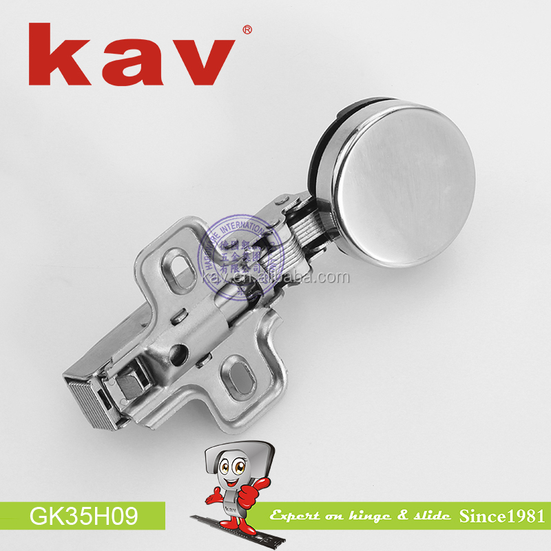 Großhandel möbel beschläge glas spiegel küchenschrank glastür ...