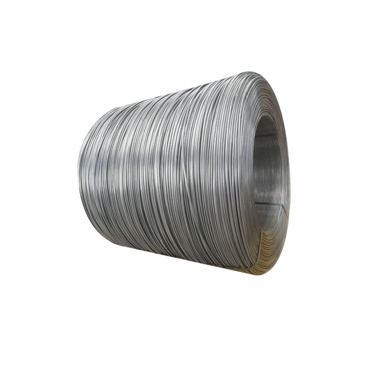 Good quality direct price carbon silicide calcium powder CaSi cored wire