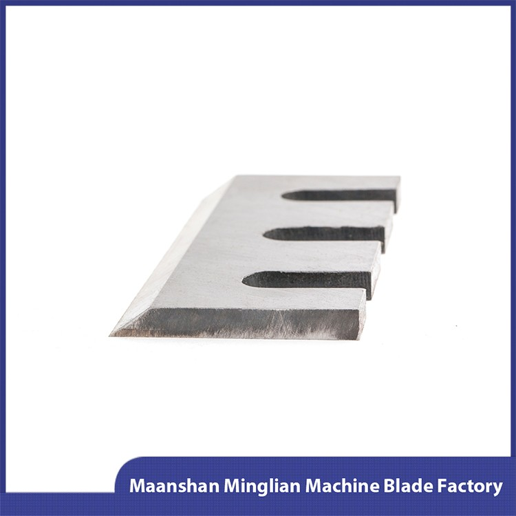 new style low cost knives cutting blade china wholesale rubber machinery tool parts metal cutting blade for multi tool