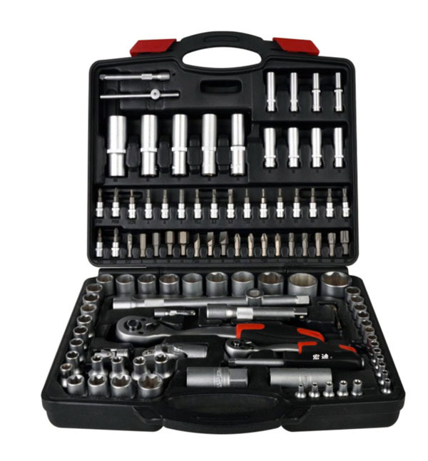kraft world hand tool,30pcs home tools,best hand tool brands - buy ...