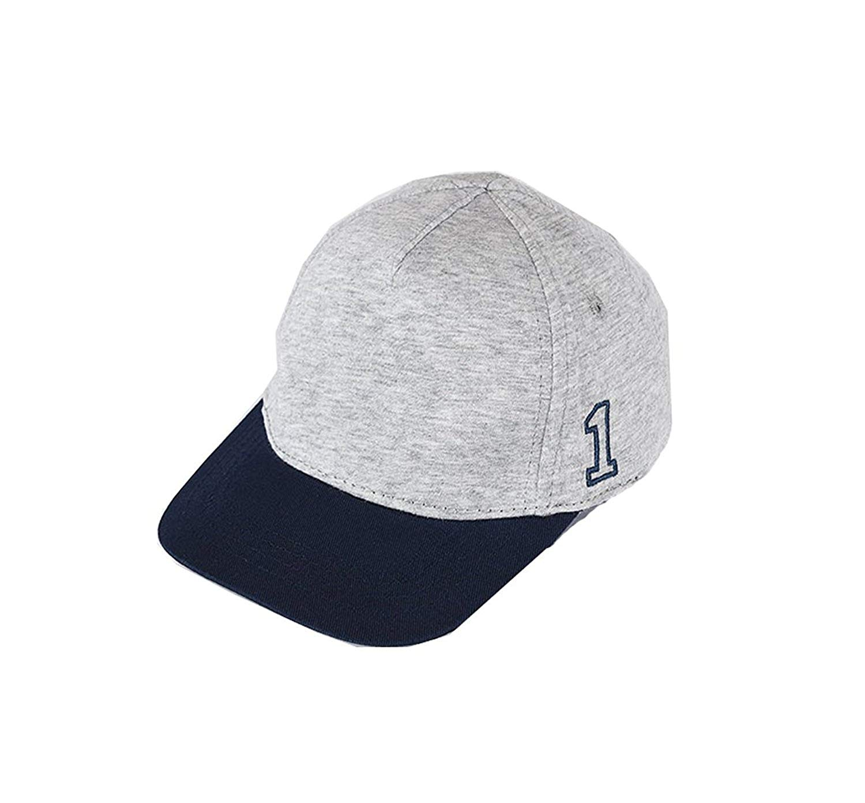 Get Quotations · UQ Lovely Boys Girls Kids Cotton Baseball Hats Sun Visors  Cap(0-4y) bed976322170