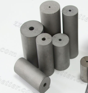 Professional factory supply custom cold heading die cores,cold heading tools