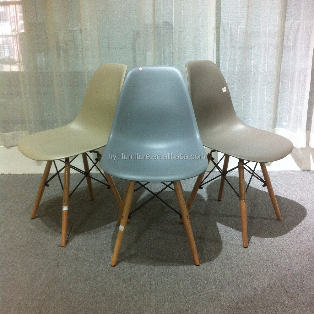 chairs wooden legs buy pp plastic chair for sale wooden legs chair