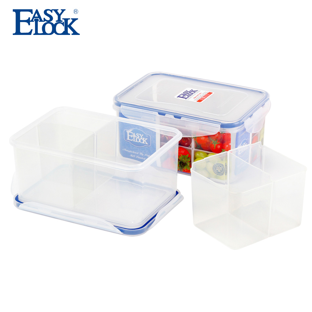 Chinese Food Containers Microwave Safe Supplieranufacturers At Alibaba