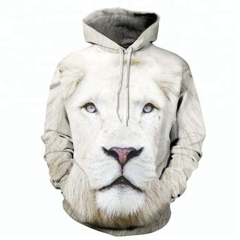 Women s Best seller 3d printed sublimation men s hoody sweatshirt hoodies  ... 32b0a068c5