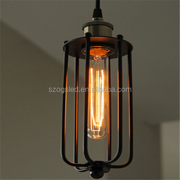Lowes Light Fixtures, Lowes Light Fixtures Suppliers and ...