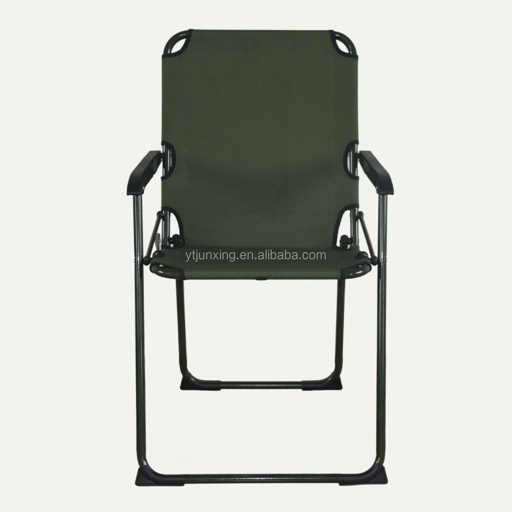 Lightweight stackable chairs - Camping Chair Wholesale Camping Chair Wholesale Suppliers And Manufacturers At Alibaba Com
