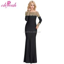 eac0cfe9bdc2 Maxi e fornitori vestito del a arabo fornitori vestito v8vqZntHr
