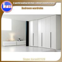 Buy Steel Almirah Designs 3 Door Steel in China on Alibaba.com