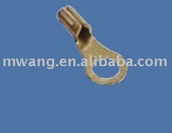Ring Male Tab MT-2