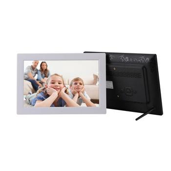 Full Hd 1080p Wifi Digital Photo Frame 12 Inch - Buy Wifi Digital ...