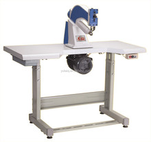 DS-801 Shoe Welt Lining Edge Trimming Machine
