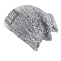 Wholesale Autumn Winter Hats For Women Men Brand Designer Fashion Beanies Kint Caps Cotton Gorros Toucas De Inve