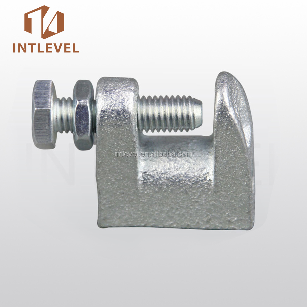 Use Iron Clamp Wholesale, Iron Clamp Suppliers - Alibaba