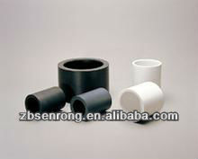 100% PTFE compound bushing