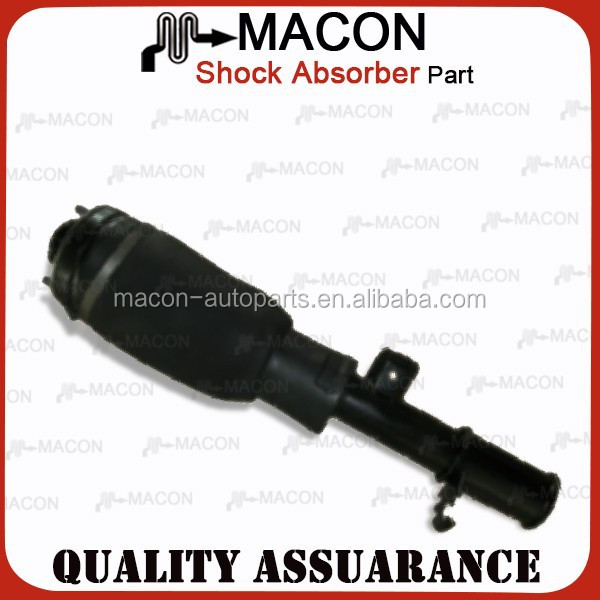 proton shock absorber for Land Rover OE RNB501400