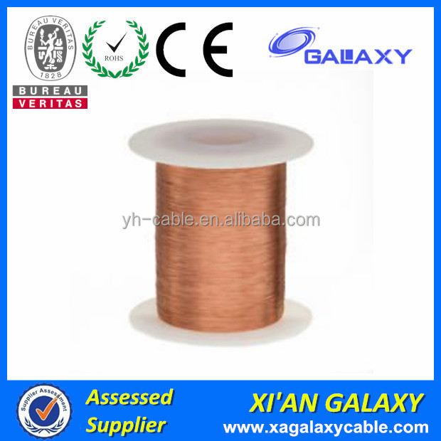 Aluminum Floral Wire, Aluminum Floral Wire Suppliers and ...