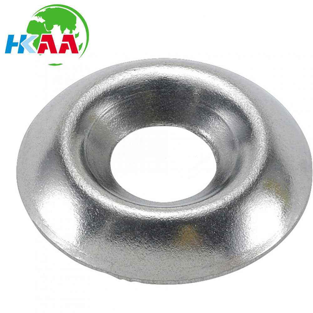 Odm Cone Washer, Odm Cone Washer Suppliers and Manufacturers at ...
