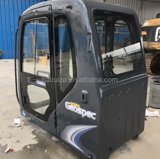 kobelco sk135 cabin, kobelco sk135 cabin suppliers and manufacturers at  alibaba com