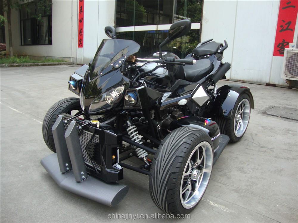 250cc atv quad pour adulte avec la cee buy product on. Black Bedroom Furniture Sets. Home Design Ideas