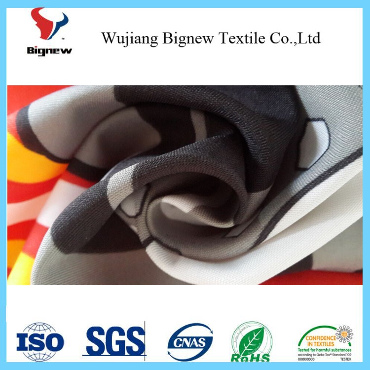 wholesale comfortable twill weaving children cloth, kids cloth, baby cloth