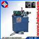 EF-52AC design classical round rod chamfering machine