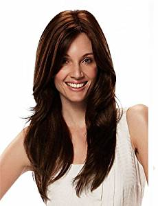 Wigs have an attractive convenience fashion Long Straight Wigs for Women Wigs ,Long Mix Color Wigs