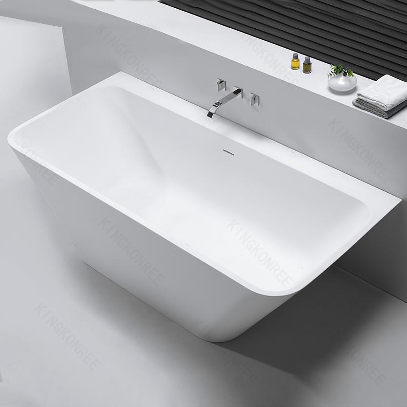Vasca Da Bagno Cm 150.Trova Le Migliori Vasca Da Bagno 150 Cm Produttori E Vasca Da Bagno