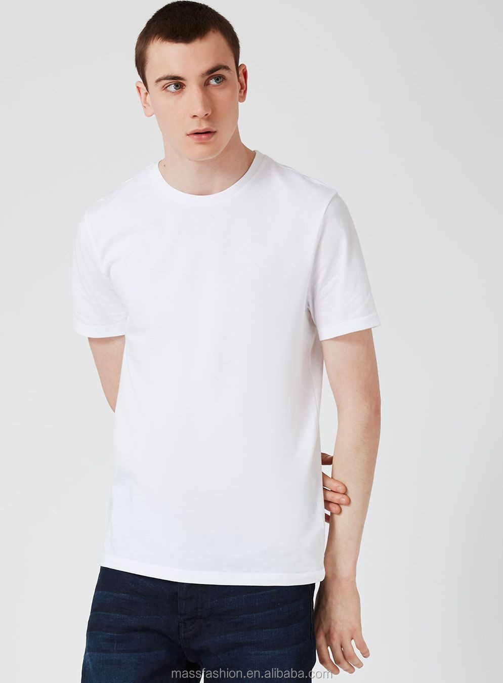 Teen t shirt apologise