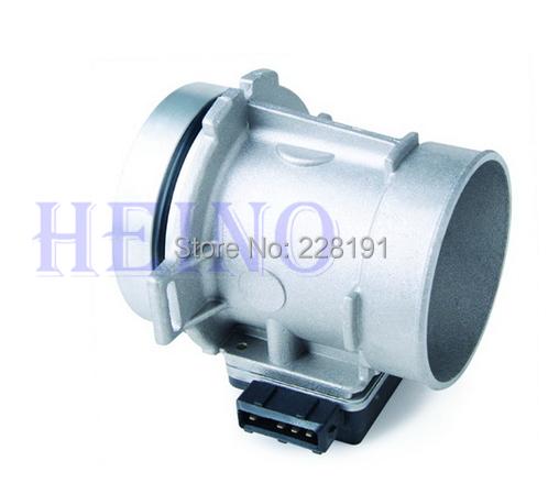 Brand New Maas Air Flow Sensor for 2000-2009 Ford V8 V10 YC2F12B579BA AFH80-06D SU2378 Oem Fit MF8006D-PS