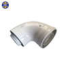 /product-detail/china-suppliers-new-products-60-100mm-aluminum-coaxial-flue-pipe-elbow-60650427165.html