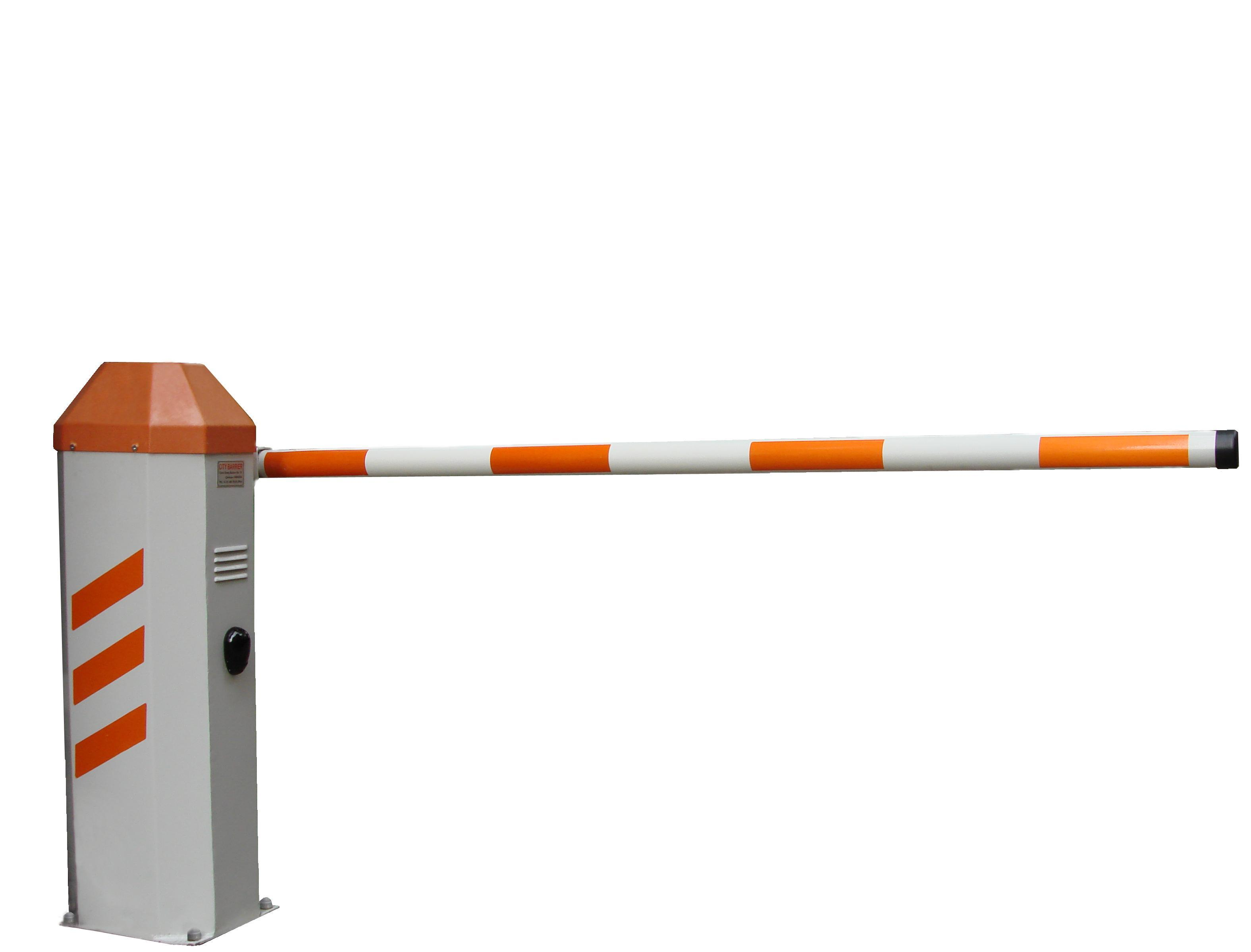 city barrier buy gate barrier product on alibaba com