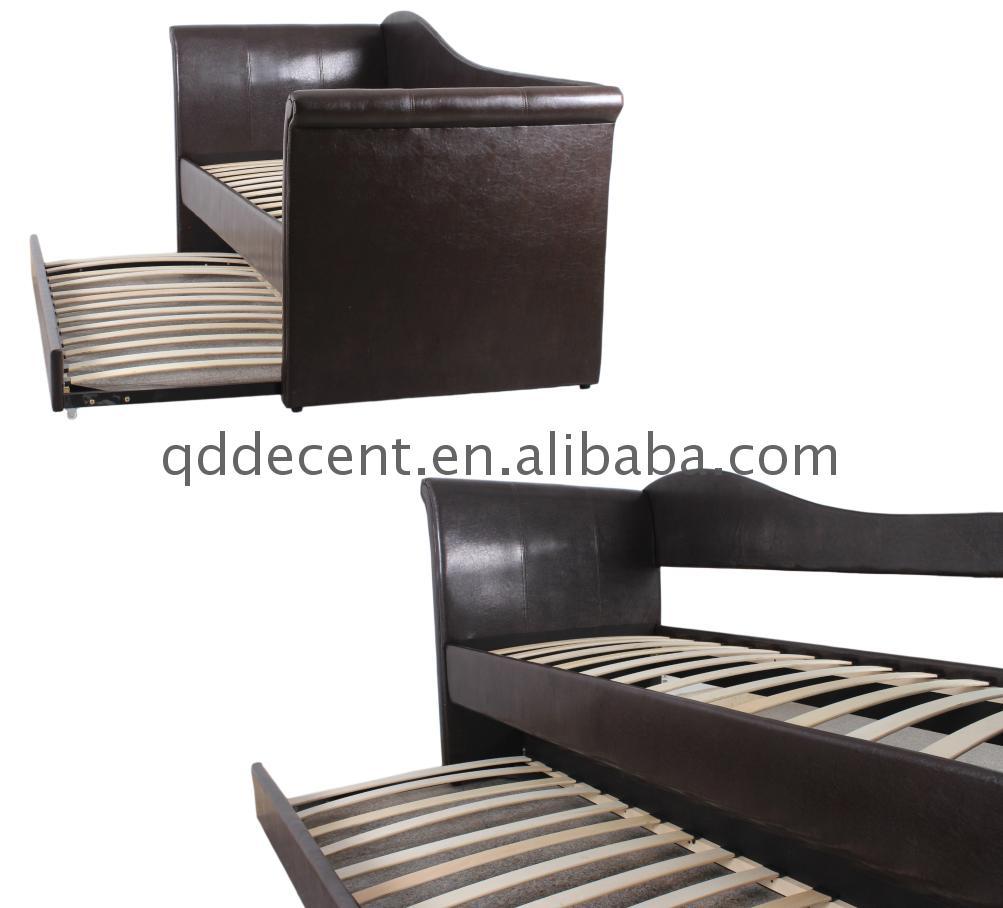 Cat Logo De Fabricantes De Conforama Sof Cama De Alta Calidad Y  # Muebles Piso Completo Conforama