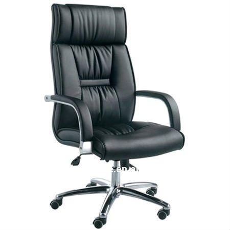 Alto Buy Para Product Ejecutivo De La silla Oficina Ejecutivas Sillas Respaldo sillas Oficina Rf S001b Oficina On tCshQrdx