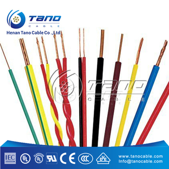 Flexible Halogen-free High Voltage Power Cables For Electric Vehicle-ev  Car/bus - Buy Flexible Power Cable,Cable Use For Electric Transmission  Single