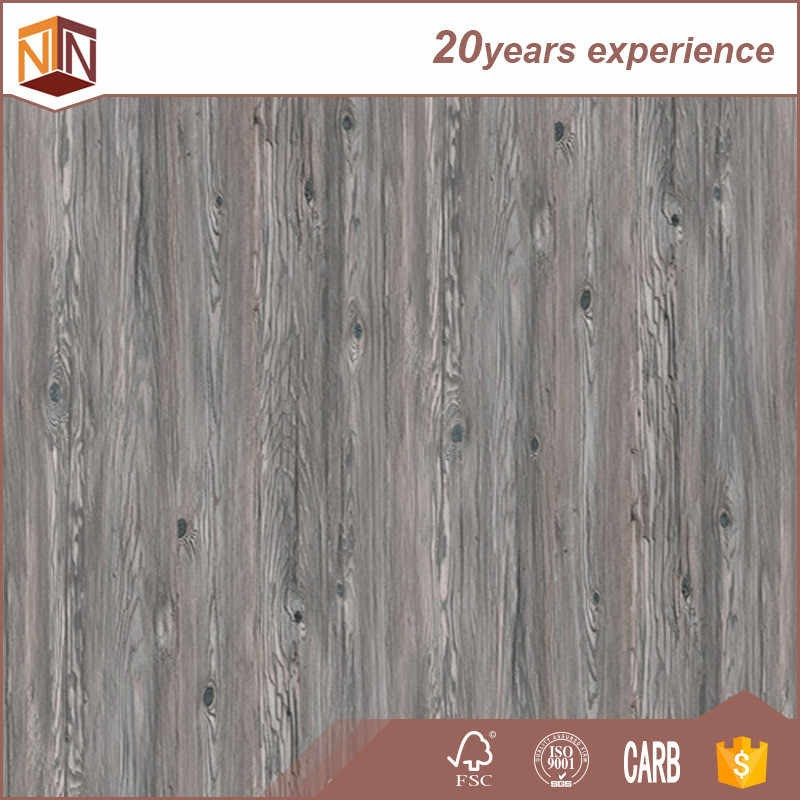 China Ebony Flooring China Ebony Flooring Manufacturers And