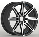 excellent design car wheel rim