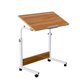 Cheap Simple Adjustable Kids Learning Desks Sofa Bed Study Table
