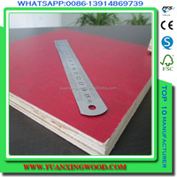 quick ship furniture construction Shuttering Plywood