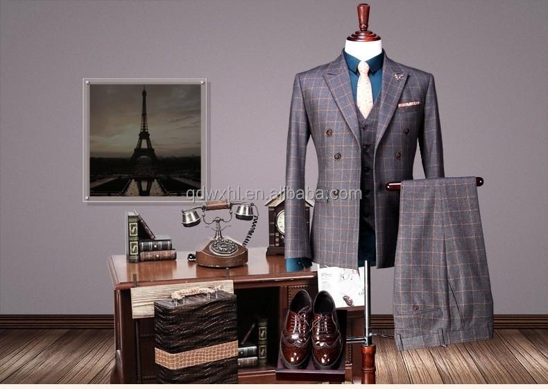 Mens Custom Tailor Suits,Mtm Men Suits Fashionable Men Suits Mens ...