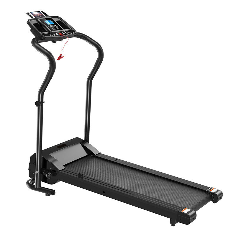 Best <strong>home</strong> use easy installment mini electric treadmill <strong>for</strong> <strong>sale</strong>