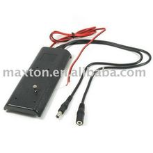 Two way radio programming cables for motorola GP300