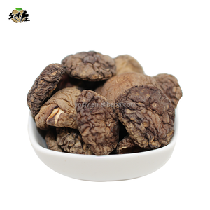 Best selling nutritious food affordable price dried champignons
